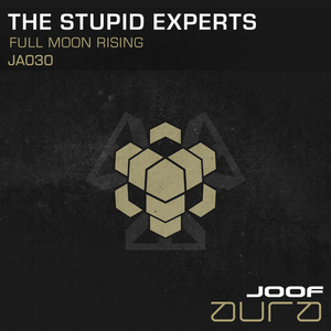 THE STUPID EXPERTS - Full Moon Rising