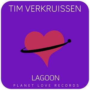 TIM VERKRUISSEN - Lagoon
