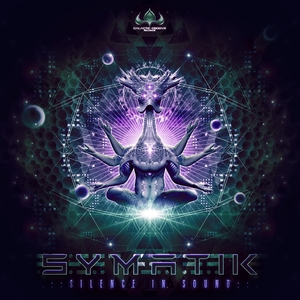 SYMATIK - Silence In Sound