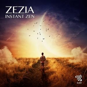 ZEZIA - Instant Zen