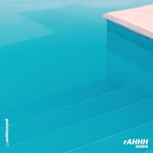 RAHHH - Ones