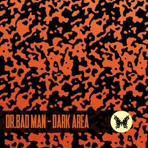 DRBAD MAN - Dark Area