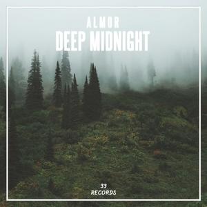 ALMOR - Deep Midnight