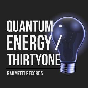 VARIOUS - Quantum - Energy Thirtyone