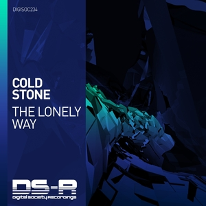 COLD STONE - The Lonely Way