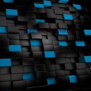 MOODYMAN feat M CAROSELLI - Techno Minimale