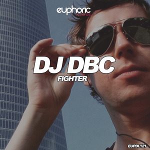 DJ DBC - Fighter