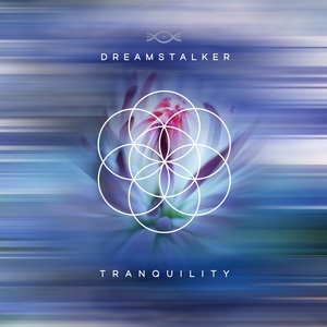 DREAMSTALKER - Light Code