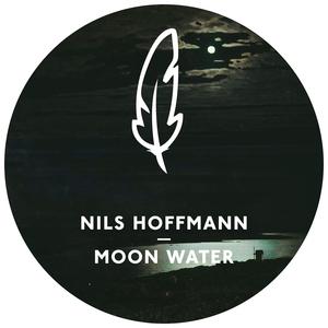 NILS HOFFMANN - Moon Water