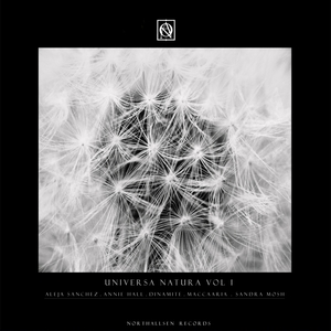 ALEJA SANCHEZ/ANNIE HALL/DINAMITE/MACCAARIA/SANDRA MOSH - Universa Natura Series I