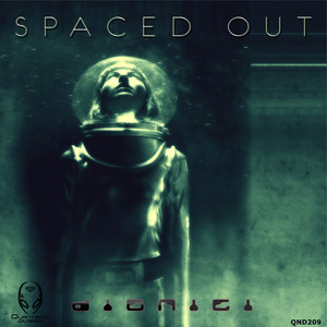 DIONIGI - Spaced Out
