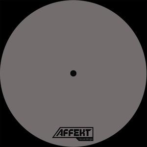 GENESI/VOYN/NON REVERSIBLE/JOSEPH DL/MIRRARRMASK - Various 01