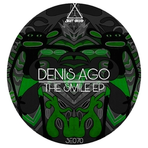 DENIS AGO - The Smile
