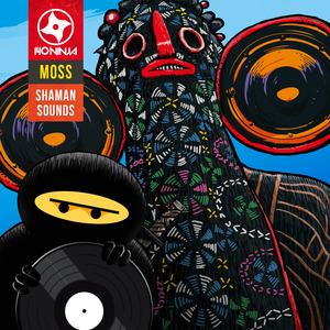 MOSS - Shaman Sounds