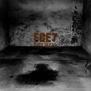 FRET - Over Depth