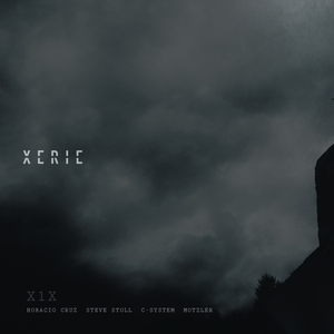 HORACIO CRUZ - X1X
