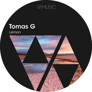 TOMAS G - Lemon