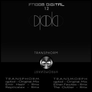 QPDB - Transphorm