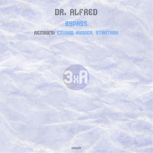 DR ALFRED - Bypass