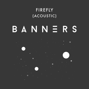 BANNERS - Firefly