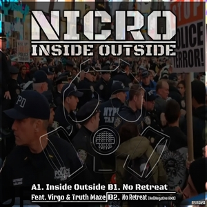 NICRO - Inside Outside