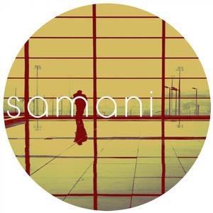 SUNA PATH/HERNAN BASS/AUGUST ARTIER - Soul