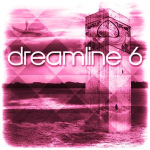 VARIOUS - Dreamline 6
