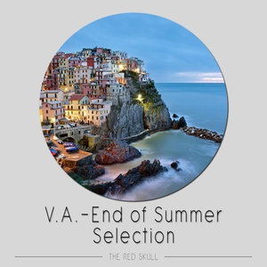 VARIOUS - End Of Summer Selection