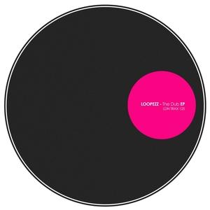 LOOPEZZ - The Dub