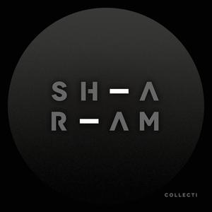 SHARAM - Collecti