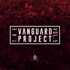 THE VANGUARD PROJECT - The Vanguard Project Vol 5
