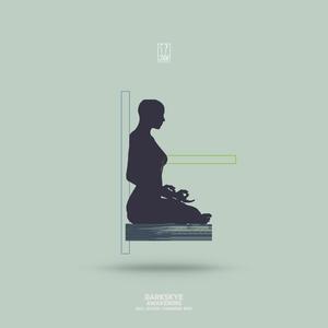 DARKSKYE - Awakening