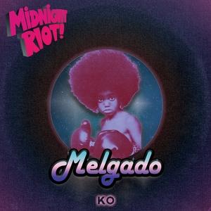 MELGADO - KO