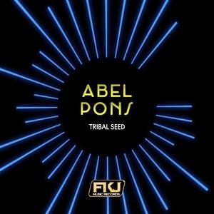 ABEL PONS - Tribal Seed