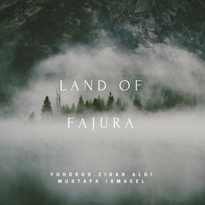 YOHOROS - Land Of Fajura
