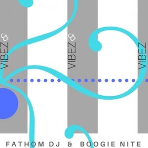 FATHOM DJ/BOOGIE NITE - Vibez Vibez Vibez