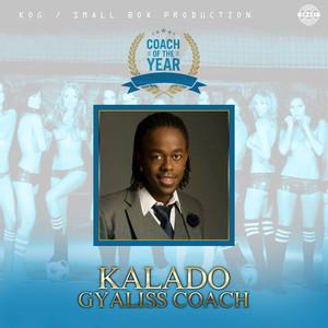 KALADO - Gyaliss Coach