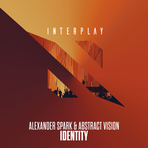 ALEXANDER SPARK & ABSTRACT VISION - Identity