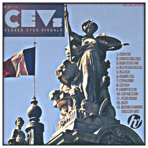 CEV'S - The Best Of Cev's