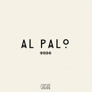 KLED BAKEN/TRIPIO X/MARCO LATRACH/BRANDUB/NACHO BOLOGNANI/MAX ALZAMORA/NUCLIUS - Al Palo 7