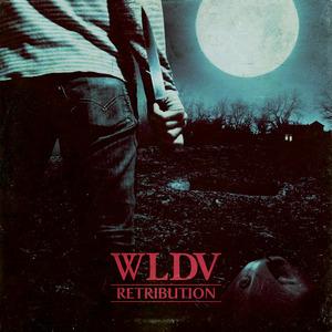 WLDV - Black September