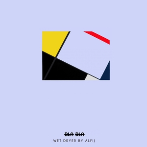 ALFIJ - Wet Dryer