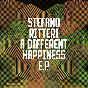 STEFANO RITTERI - A Different Happiness