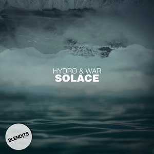 HYDRO & WAR - Solace