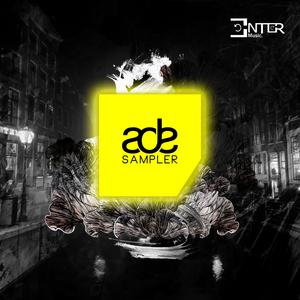 VARIOUS - Enter Music ADE Sample 2017