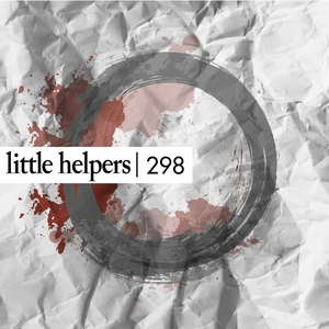 INITIAL - Little Helpers 298