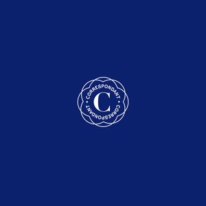 VARIOUS - Correspondant Compilation 03