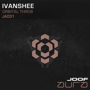 IVANSHEE - Orbital Throb