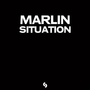 MARLIN - Situation