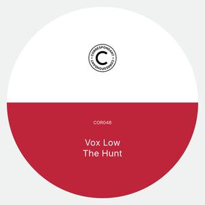 VOX LOW - The Hunt